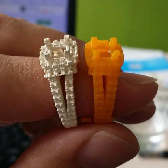 Buy Casting Resin For 3D Printer On China Manufacturer